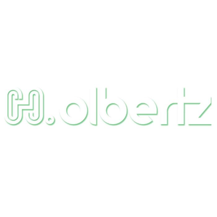 Bild zu Hans Olbertz GmbH in Köln