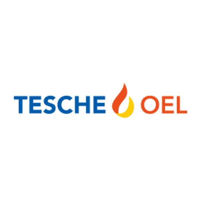 Bild zu R. Tesche GmbH in Remscheid