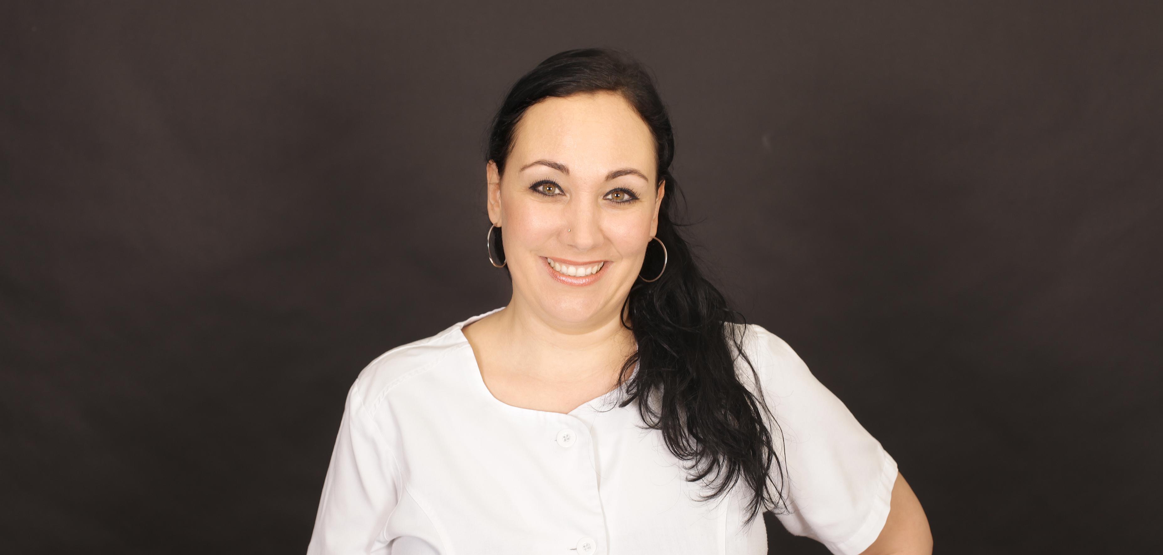 Kosmetikpraxis Claudia Ziegler