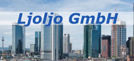 Ljoljo GmbH