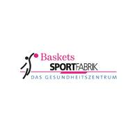 Baskets Sportfabrik GmbH
