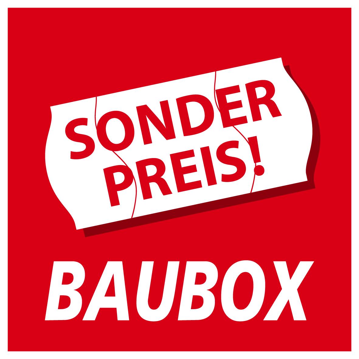 Baubox