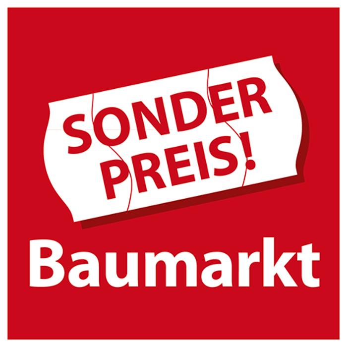 Focus Branchenbuch Baumaerkte In