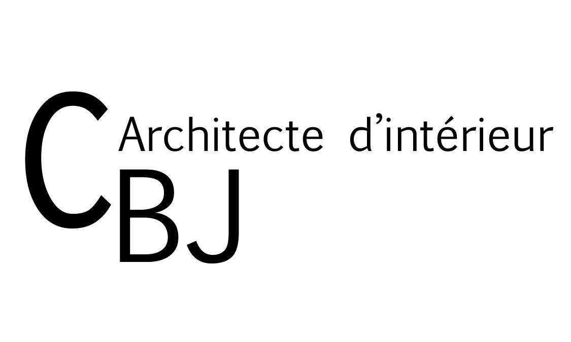 CBJ Architecture & Design