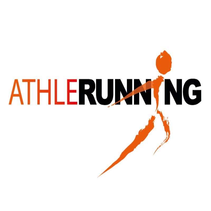 ATHLERUNNING vêtement de sport : sportswear (détail)