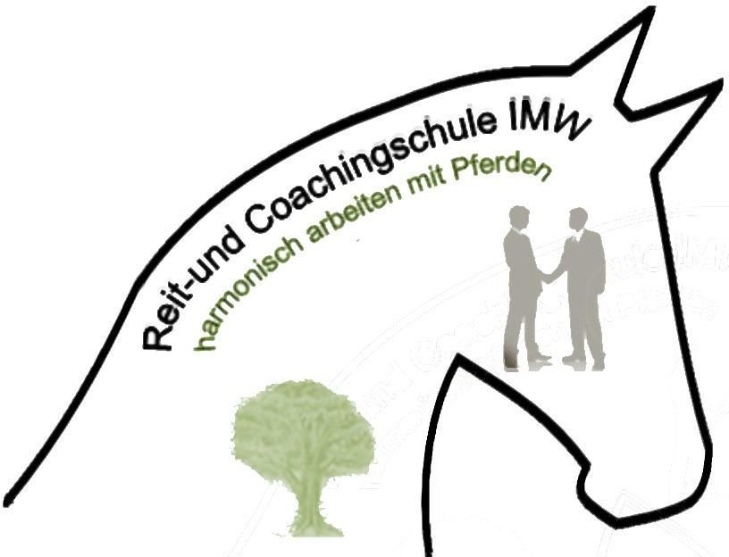 Reit und Coachingschule IMW