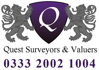Quest Surveyors and Valuers