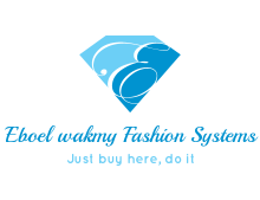 Eboel Wakmy Fashion Systems & Services