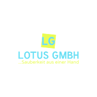 Lotus Management & Service GmbH