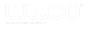 WWOO GmbH