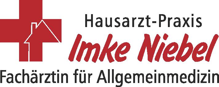 Albdoktor- Hausarztpraxis Imke Niebel / Fachärztin f. Allgemeinmedizin