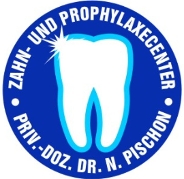 Zahn- und ProphylaxeCenter Priv.-Doz. Dr. Nicole Pischon in Schönefeld