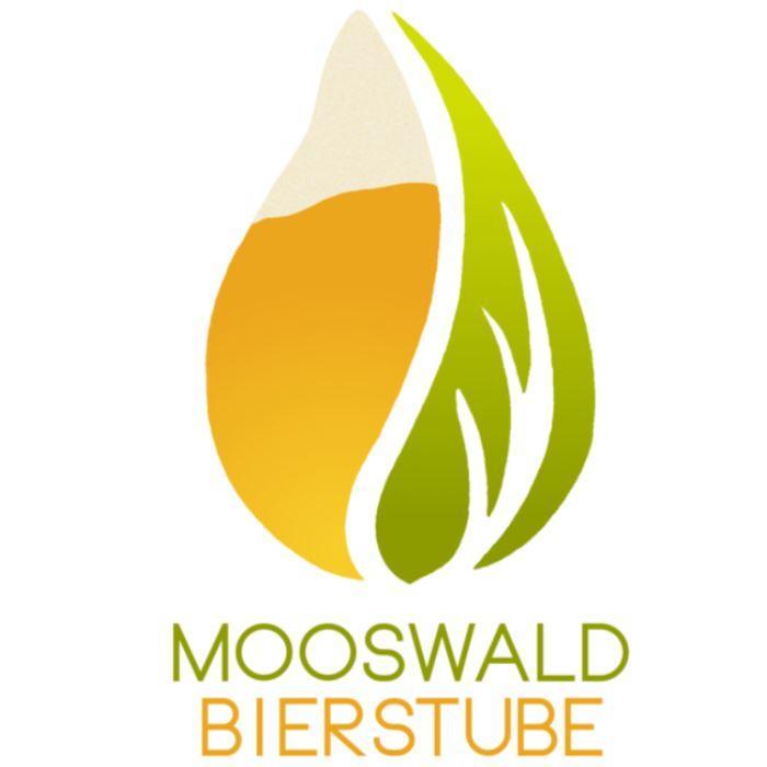 Bild zu Gasthaus Mooswaldbierstube in Freiburg im Breisgau