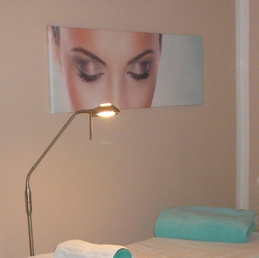 Permanent-look, Permanent Make-up, Microblading & Wimpernverlängerung