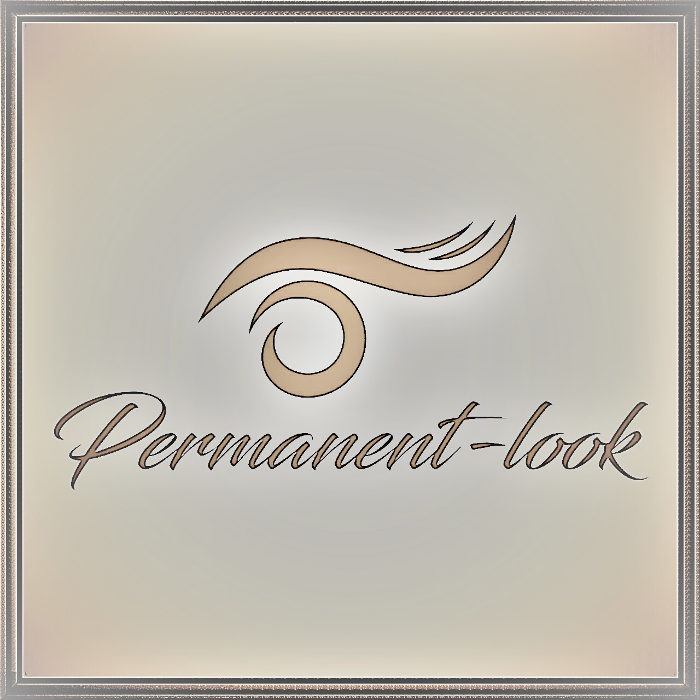 Bild zu Permanent-look, Permanent Make-up, Microblading & Wimpernverlängerung in Berlin