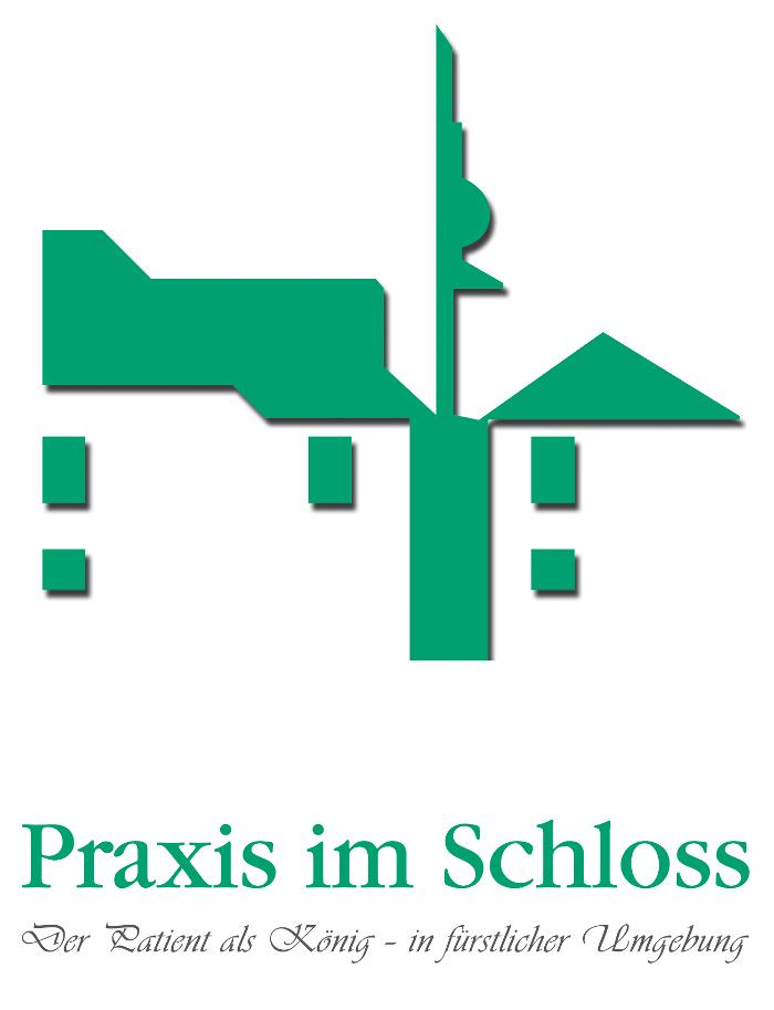 Bild zu Praxis im Schloss - Zahnarztpraxis C.-G. Henning in Schrozberg