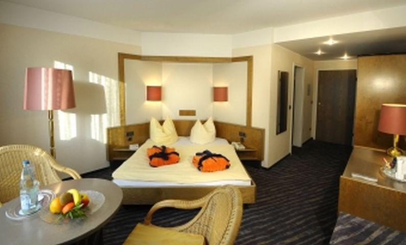 Hotels In Wiehl Deutschland
