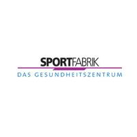 Sportfabrik - Das Gesundheitszentrum