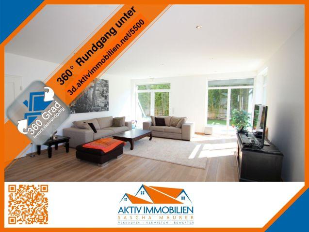 aktiv immobilien sascha maurer in h rth branchenbuch. Black Bedroom Furniture Sets. Home Design Ideas