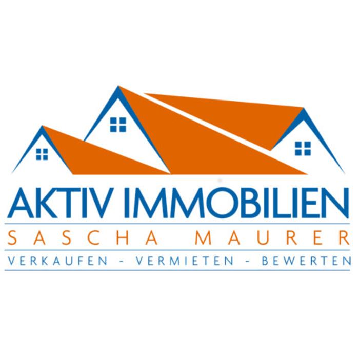 Bild zu Aktiv Immobilien Sascha Maurer in Hürth im Rheinland