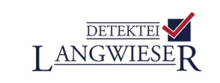 Detektei Langwieser GmbH
