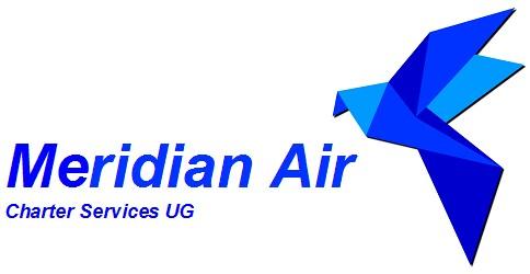 Meridian Air Charter Service UG