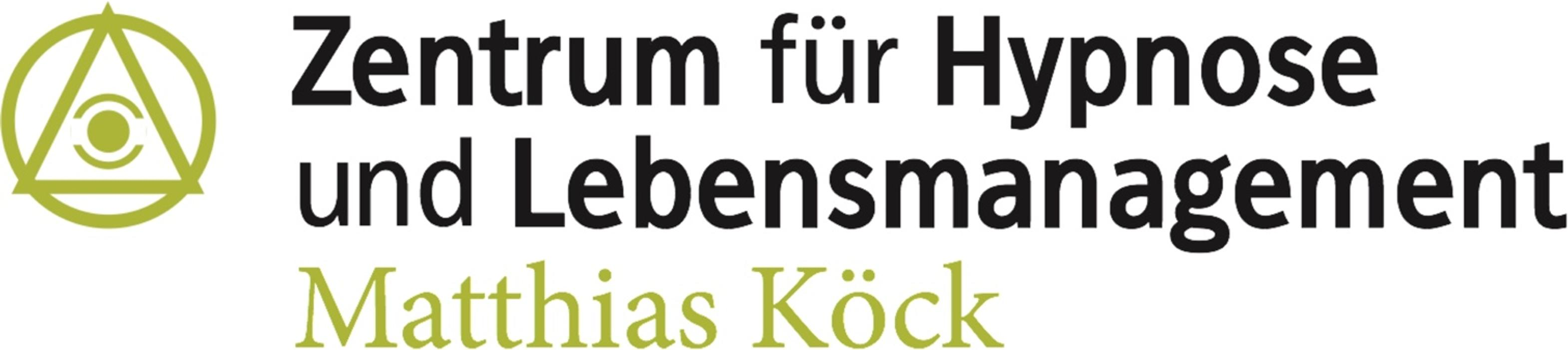 Bild zu Zentrum für Hypnose und Lebensmanagement Matthias Köck in Simbach am Inn