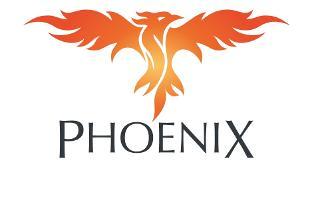 PHOENIX GmbH & Co. KG