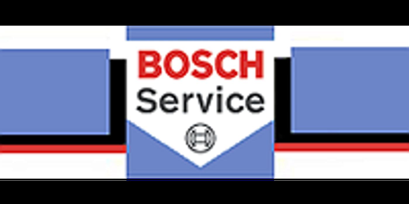 Bosch Service Betz