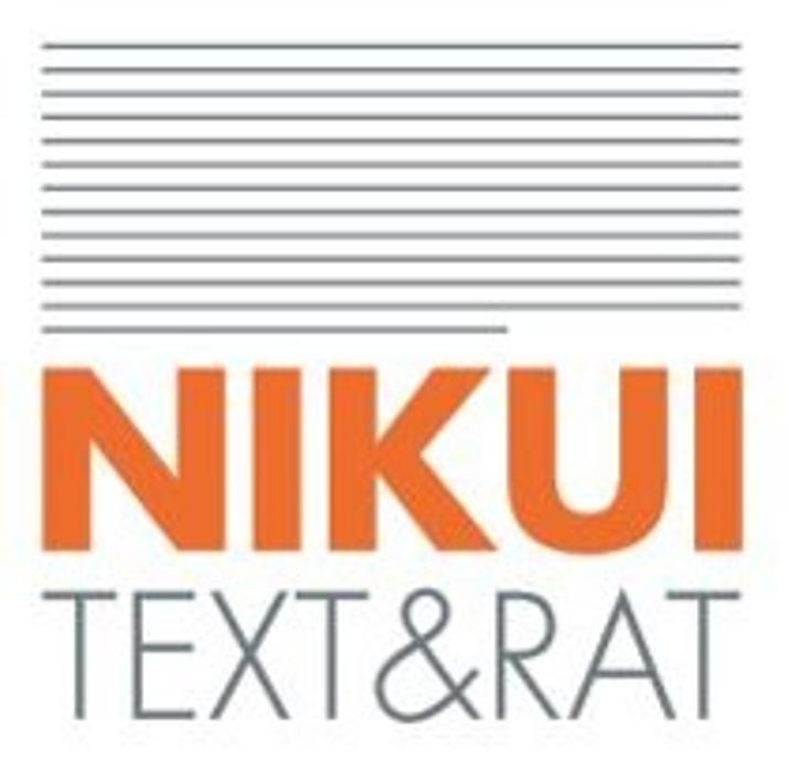 Bild zu Nikui Text und Rat in Ismaning