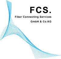 FCS. Fiber Connecting Services GmbH & Co.KG