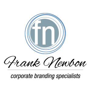 Frank Newbon