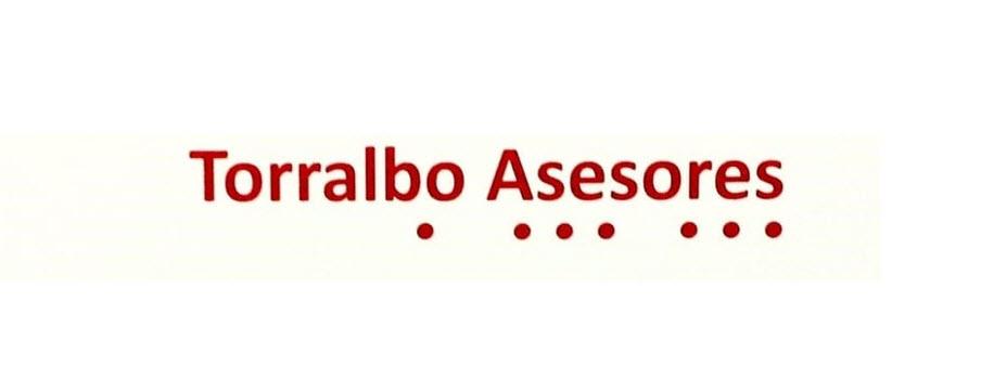 Torralbo Asesores