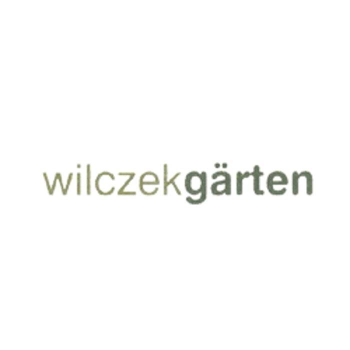 Bild zu Wilczek Gärten GmbH - Gartengestaltung und Gartenpflege in Troisdorf