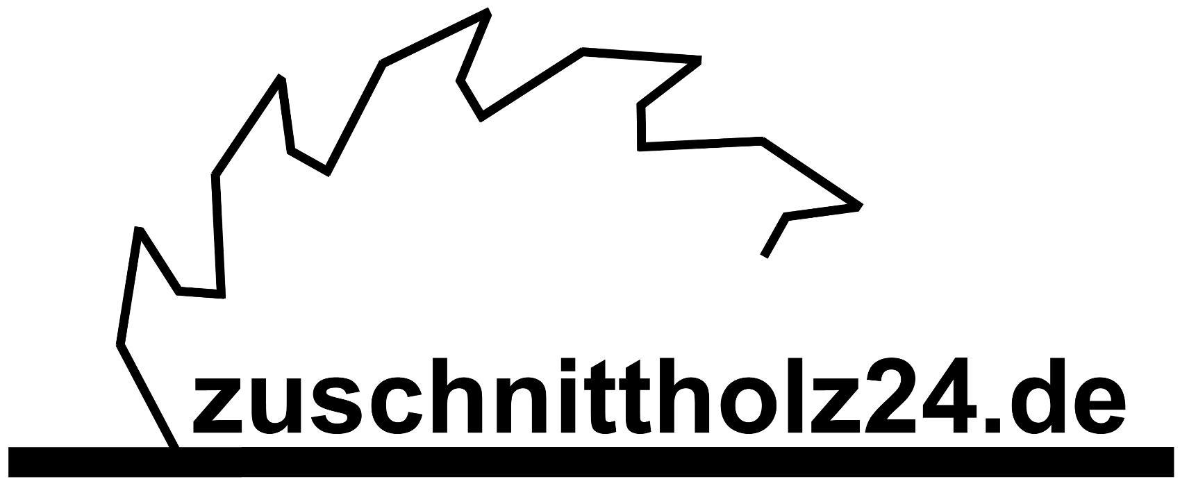 Bild zu Drechselkunst & Accessoires - zuschnittholz24 in Reichelsheim im Odenwald
