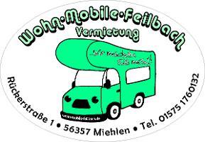 Wohn-Mobile-Feilbach