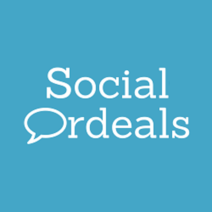 Social Ordeals