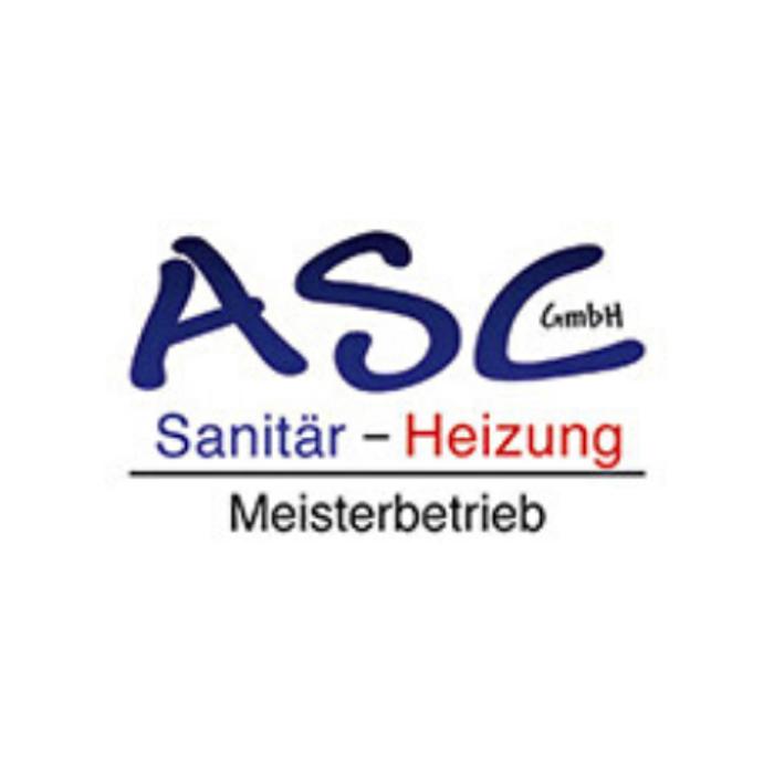 Bild zu ASC GmbH in Alfter