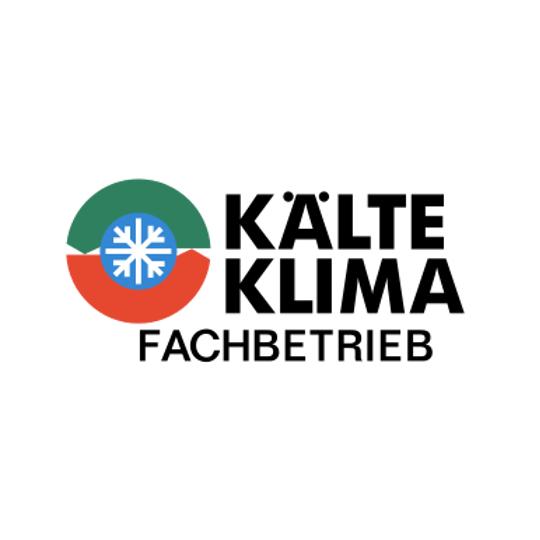 Malterer Kälte-, Klima- und Elektrotechnik GmbH