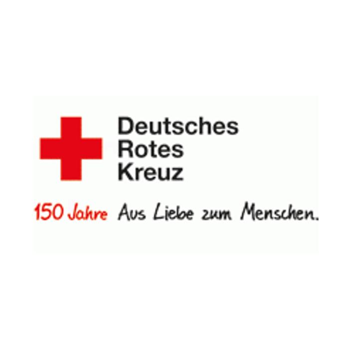 Bild zu Deutsches Rotes Kreuz Kreisverband Remscheid e.V. in Remscheid