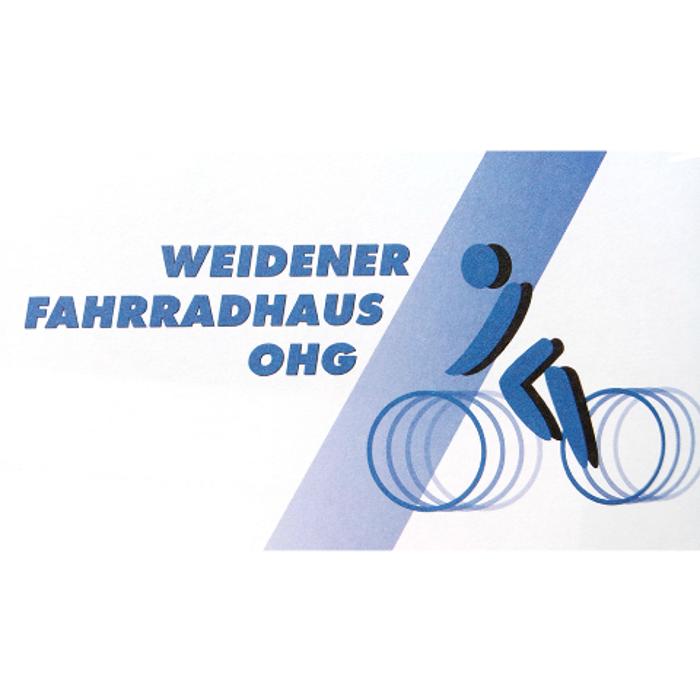 Bild zu Weidener Fahrradhaus OHG Schwarz & Franken in Köln