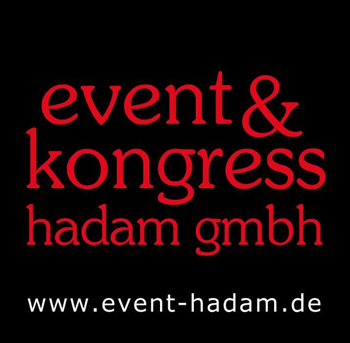 Bild zu event & kongress hadam gmbh in Saarbrücken