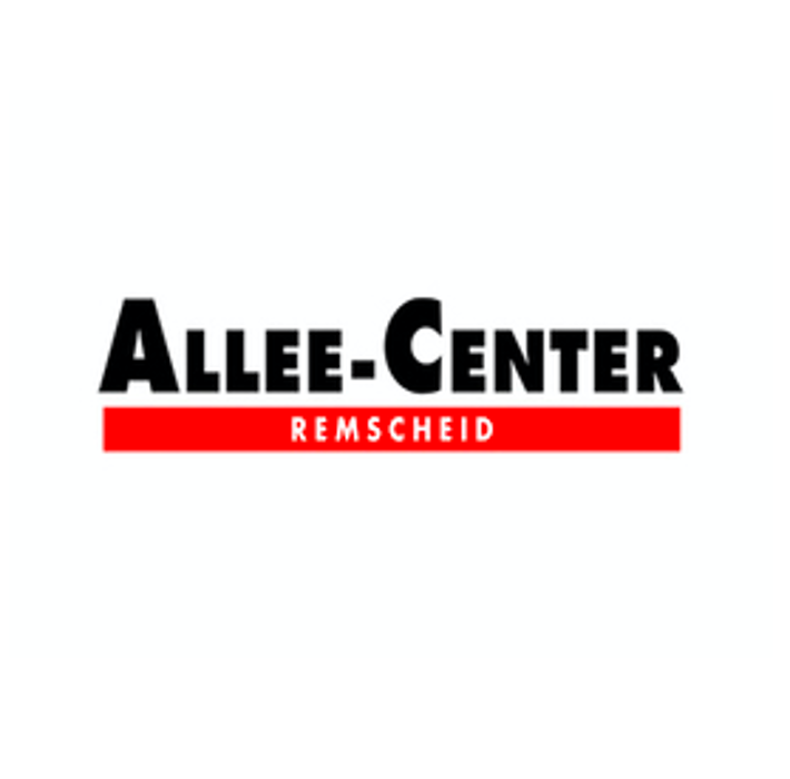 Logo von Allee-Center Remscheid