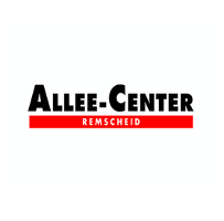 Allee-Center Remscheid