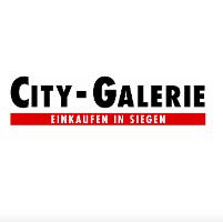 City-Galerie Siegen