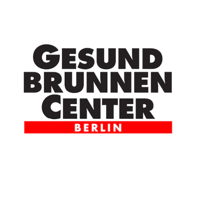 Gesundbrunnen-Center Berlin