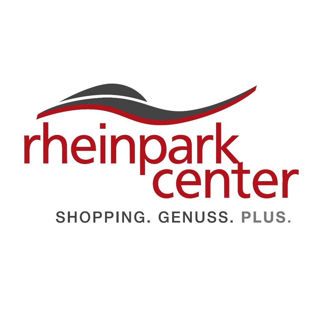 Rheinpark-Center Neuss