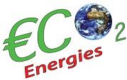 Eco2 Energies