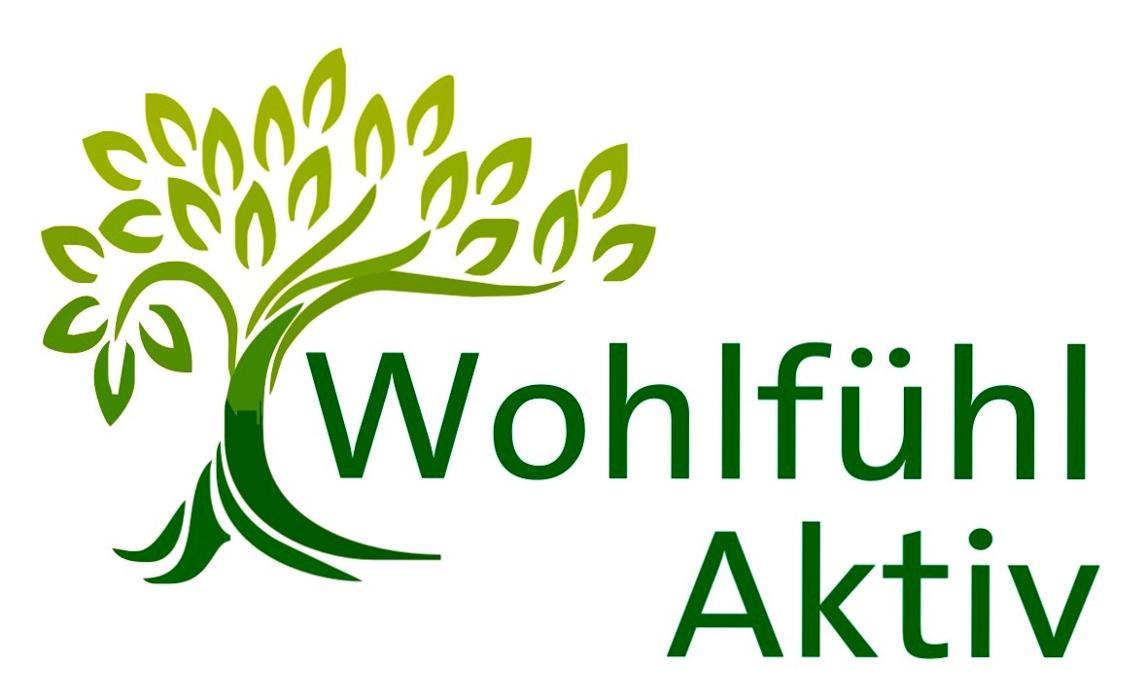 Bild zu Wohlfühl-aktiv Rainer 'Lessmann in Wertheim