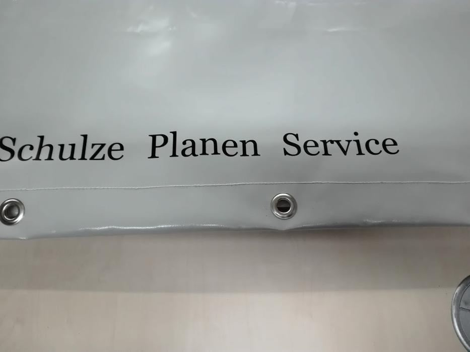 guidelocal - Bewertungsportal - Schulze Planen Service - Planen nach Ihren Wünschen! in Bienenbüttel
